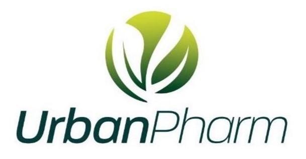 Urban Pharm GmbH